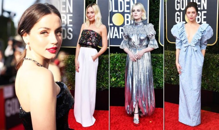 Golden-Globes-2020-Best-dressed-on-the-red-carpet-LIVE