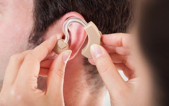 Сонсголгүй иргэдээ сонсдоггүй ТӨР