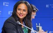 Африкийн хамгийн баян эмэгтэй төсвийн хөрөнгөөр баяжжээ