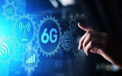 Япон улс 10 жилийн дараа 6G сүлжээ нэвтрүүлнэ