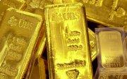 Монголбанк II сард 643.5 кг үнэт металл худалдан авлаа