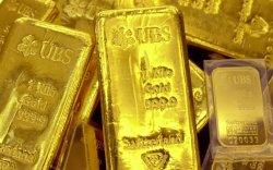 Ираны генерал амиа алдсаны дараа алтны үнэ хамгийн дээд хэмжээнд хүрэв