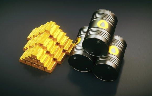 АНУ vs Иран: Алт, газрын тосны үнэ хурдацтай өсөх хандлагатай байна