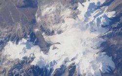 Дэлхийн дулаарлын нөлөөгөөр мөнх цэвдгүүд хайлж, эртний вирусууд амь орж байна