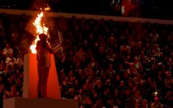 """""""Лозанна-2020"""" өсвөрийн өвлийн олимп нээлтээ хийлээ"""