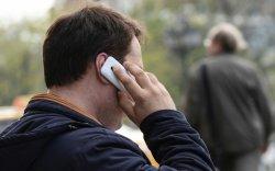 ОХУ: Гар утасны хоёр компани тарифаа нэмэхээ мэдэгдэв