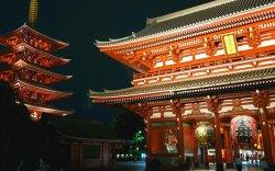"""""""Японы тухай миний дурсамж"""" гэрэл зургийн уралдаанд """"Асакүса"""" тэргүүллээ"""
