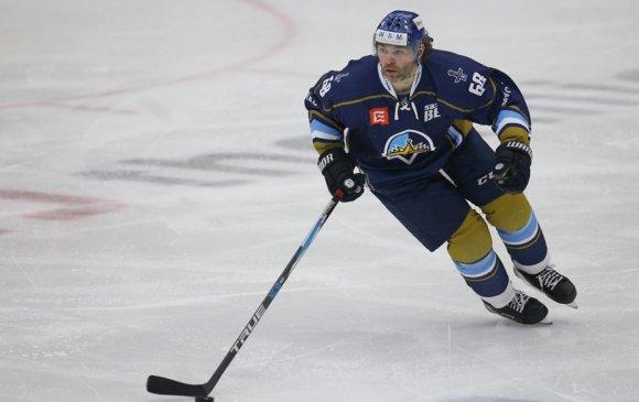 Чехийн домогт хоккейчин Я.Ягр 5 арванд тоглосон 2 дахь тоглогч боллоо