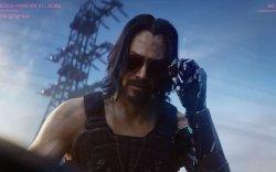"""""""Cyberpunk 2077""""-ын нээлт есдүгээр сар хүртэл хойшиллоо"""