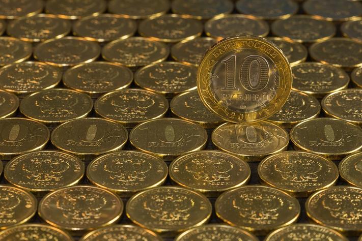 Дэлхийн Банк: Оросын эдийн засаг энэ онд 1,6 хувиар өснө