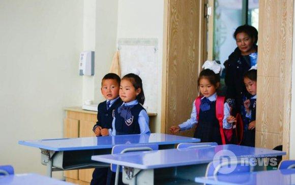 Ерөнхий сайд сургууль, цэцэрлэгийн хөл хориог сунгах санал гаргажээ