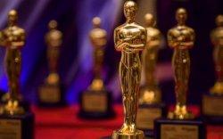 """""""Оскар""""-т нэр дэвшигчид тодорлоо"""