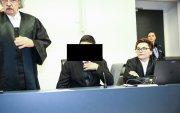 Монгол дипломатчийн хэрэг: Шинэ гэрч гарч ирэв
