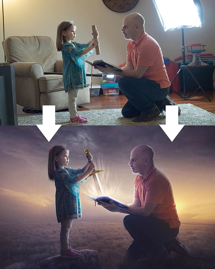 before-after-pictures-photoshop-kevin-carden-5e32aac5111fc__700