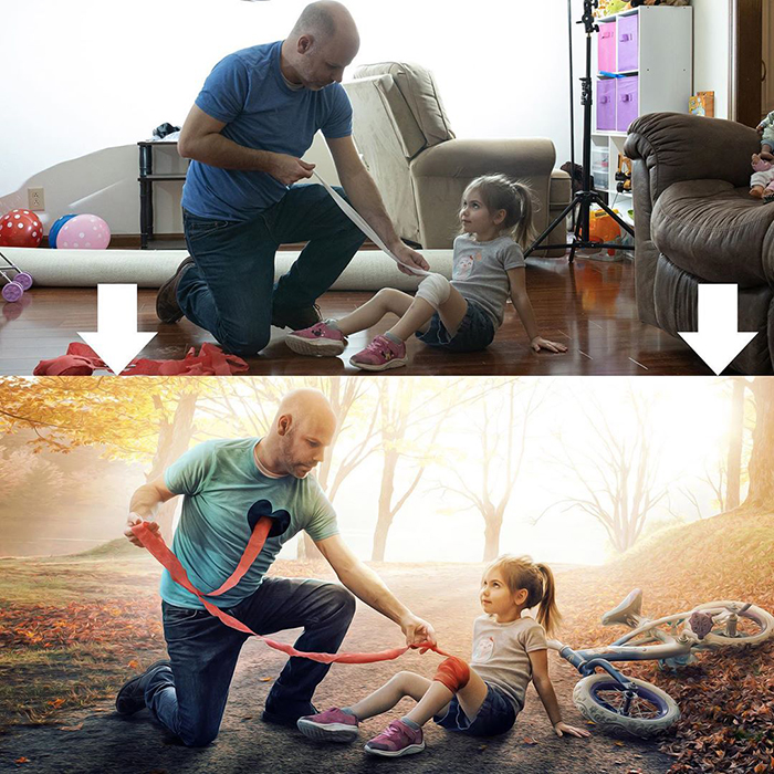 before-after-pictures-photoshop-kevin-carden-5e32aad29f9ef__700
