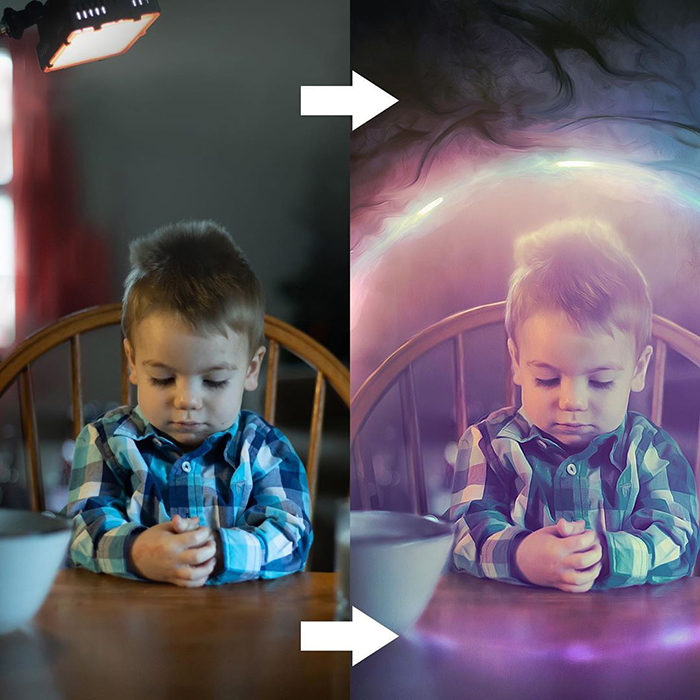 before-after-pictures-photoshop-kevin-carden-5e32ab1b82ce0__700
