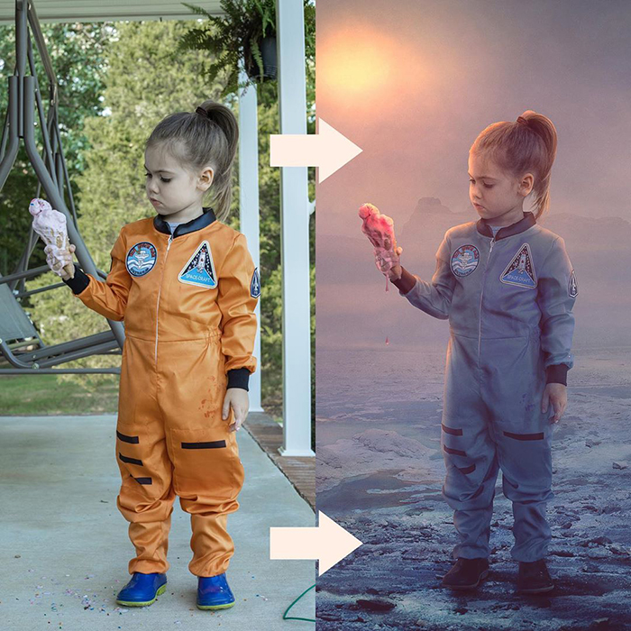 before-after-pictures-photoshop-kevin-carden-5e32ac3e529f7__700