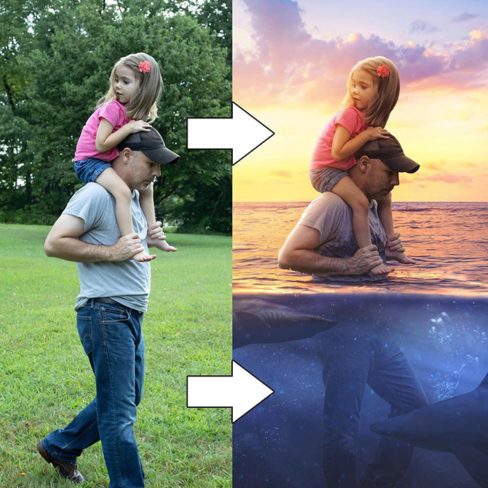 before-after-pictures-photoshop-kevin-carden-5e32ac40b0134__700