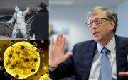 Билл Гэйтс коронавирустай тэмцэхэд 5 сая доллар хандивлажээ
