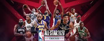 """NBA : Nike, Jordan брендүүд """"Бүх оддын тоглолт""""-ын өмсгөлүүдийг танилцууллаа"""