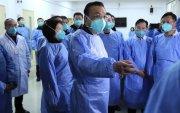 Коронавирус БНХАУ-ын эдийн засагт том цохилт болж магад