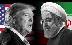 Трамп дур мэдэн Ираны эсрэг хүч ашиглах боломжгүй боллоо