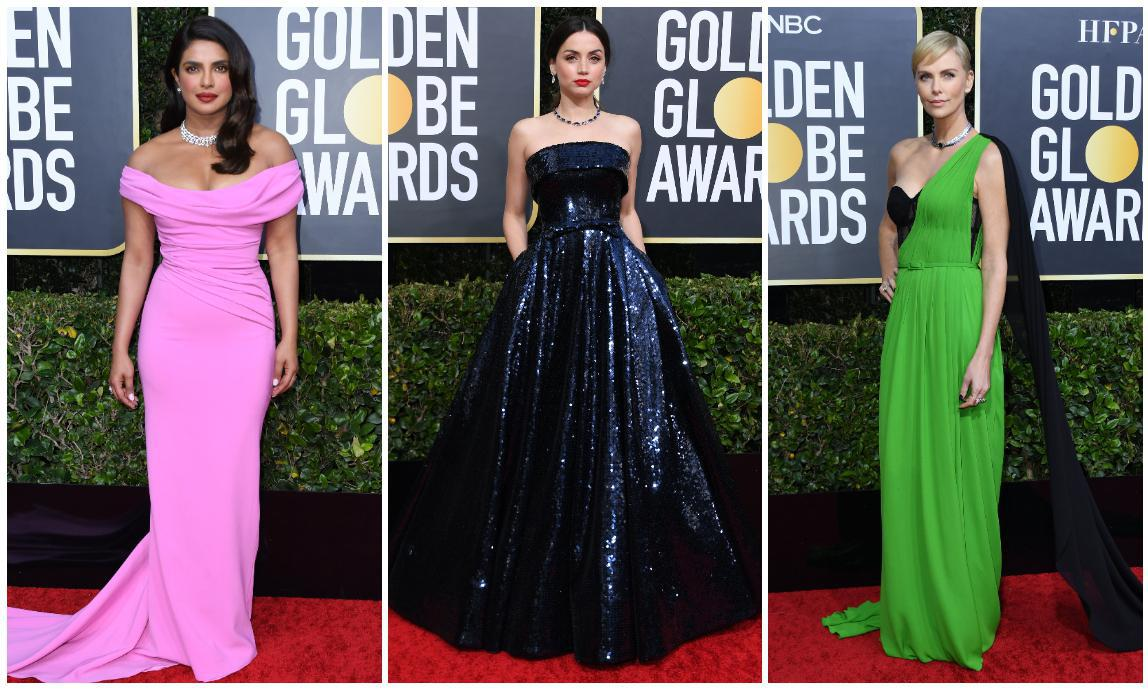 golden-globes-2020-best-looks