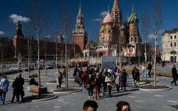 Орост ирсэн жуулчдын олонхи 1-2 хотод зочилж амжжээ