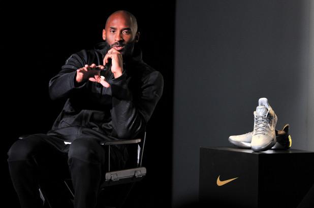 Nike компани Коби Брайантын нэрийн пүүзийн онлайн худалдааг зогсоов