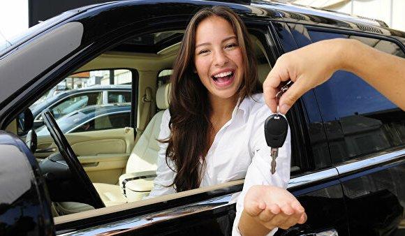 Оросуудын гуравны нэг нь шинэ машин авах хүсэлтэй
