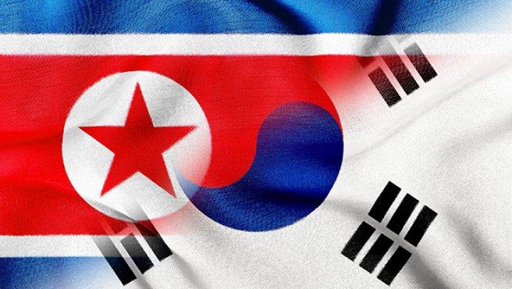 Өмнөд Солонгосын залуу үеийнхэн Хойдуудтай нэгдэх дургүй байна