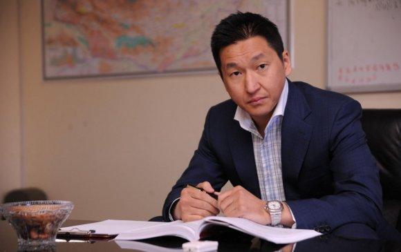 """""""Алтан Дорнод Монгол""""-ын Т.Ганболд Дээд шүүхэд дахин ханджээ"""