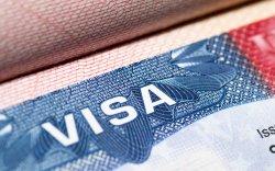 АНУ H2 ангиллын визийн хугацаагаа 2021 он хүртэл сунгалаа