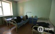 Дөрвөн эмнэлгийн орыг чөлөөлж, халдвартай өвчтөнүүдийг эмчилнэ