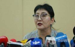 Монголд коронавирусийн 15 дахь тохиолдол бүртгэгдлээ
