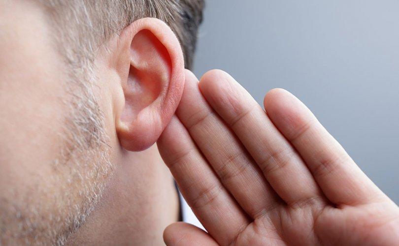 Сонсгол, хэл, ярианы бэрхшээлтэй иргэдээс тусламжийн дуудлага хүлээн авах боломжтой болжээ