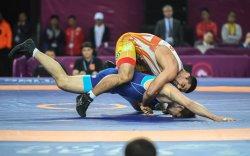 Чөлөөт бөхийн олимпийн эрх олгох тэмцээн хойшлогдлоо