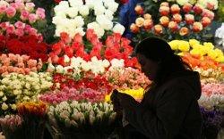 Валентины баярын бэлгэнд оросууд хэдийг зарцуулах вэ?