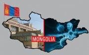 ДЭМБ: Монгол Улс бэлтгэл хангах цаг ирлээ