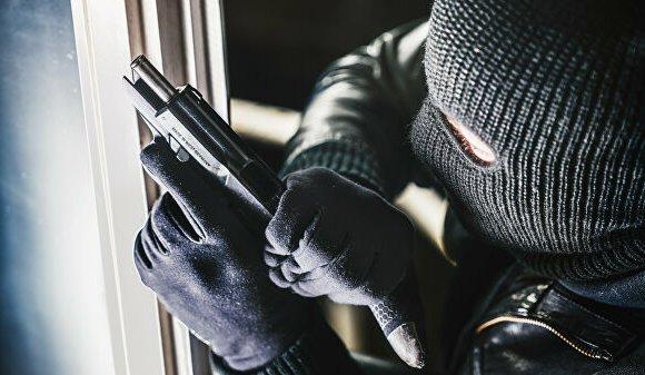 Худалдааны салбар хамгийн их дээрмийн халдлагад өртөж байна