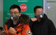 ОХУ Хятадын иргэдийг хилээр нэвтрүүлэхгүй