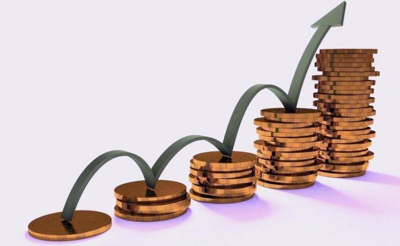 Инфляц долоон хувиар өснө гэж таамаглажээ