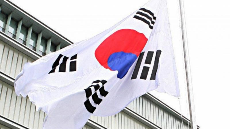 Өмнөд Солонгос гэрээт ажилчдын хугацааг 50 хоногоор сунгажээ