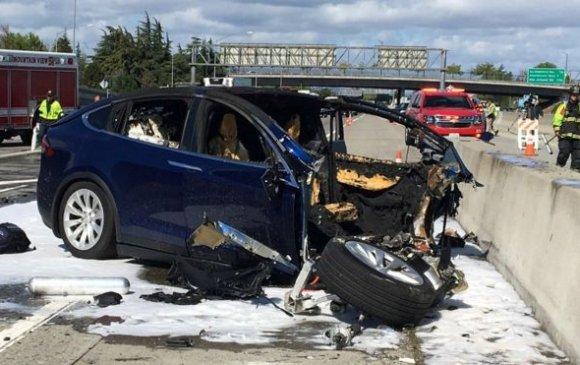 Автомат жолоодлогод найдан утсаараа тоглож яваад осолд оржээ