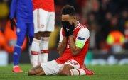 Европа лиг: Олимпиакос Арсеналыг мулталж, Юнайтед дараагийн шатанд