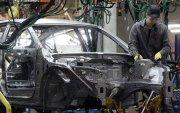 Японы автомашин үйлдвэрлэгчид Хятад дахь үйлдвэрүүдээ сэргээж эхэлжээ