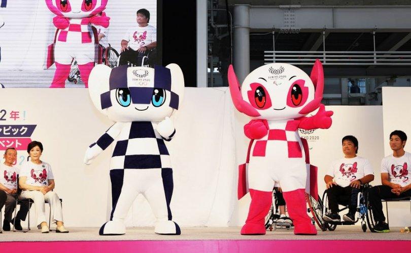 Токио-2020 зуны олимпийн наадмыг цуцлахгүй