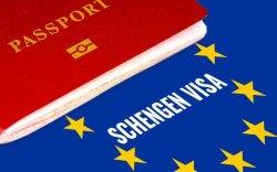 Шенгений орнуудын визийн хураамж өсчээ