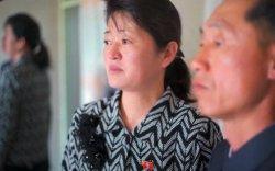 Хойд Солонгосоос дүрвэгсдийн тоо буурчээ