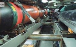 АНУ-ын арми шинэ төрлийн цөмийн бөмбөг байршуулж байна